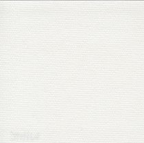 VALE 89mm Vertical Blind   Palette-White