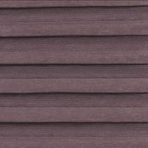 Neatfit Translucent Honeycomb Blinds | Palma - Aubergine