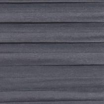 Neatfit Translucent Honeycomb Blinds | Palma - Eclipse