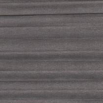 Neatfit Translucent Honeycomb Blinds | Palma - Iron