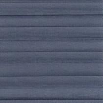 Neatfit Translucent Honeycomb Blinds | Palma - Jeans