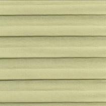 Neatfit Translucent Honeycomb Blinds | Palma - Lime