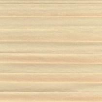 Neatfit Translucent Honeycomb Blinds | Palma - Melon