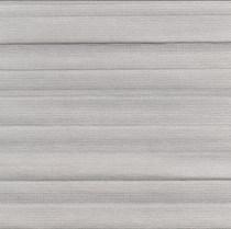 Neatfit Translucent Honeycomb Blinds | Palma - Mouse