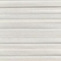 Neatfit Translucent Honeycomb Blinds | Palma - Pearl