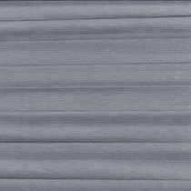 Neatfit Translucent Honeycomb Blinds | Palma - Steel