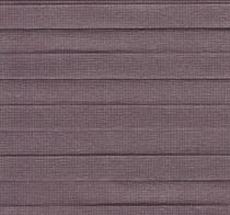Neatfit Blackout Honeycomb Blinds | Aubergine-7479