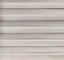 Neatfit Blackout Honeycomb Blinds | Dawn-7466