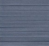 Neatfit Blackout Honeycomb Blinds | Jeans-7477