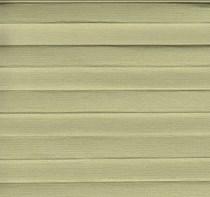 Neatfit Blackout Honeycomb Blinds | Lime-7490