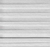 Neatfit Blackout Honeycomb Blinds | White-7460