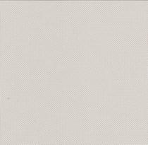 VALE R40-70 Extra Large Translucent Roller Blind | Perspective - Desert Sand