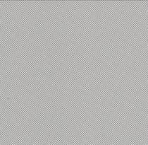 VALE R20 Large Screen Roller Blind   Perspective - Shale Grey