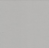 VALE R40-70 Extra Large Translucent Roller Blind | Perspective - Shale Grey