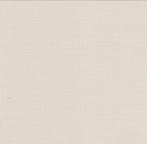 VALE R40-70 Extra Large Translucent Roller Blind | Perspective - Tuscan Beige