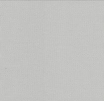 VALE R20 Large Screen Roller Blind   Perspective - Windspray Grey