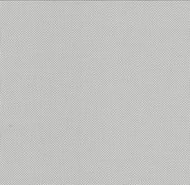 VALE R40-70 Extra Large Translucent Roller Blind | Perspective - Windspray Grey