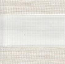 VALE Pinta Multishade/Duorol Blind | Pinta-Beige-451