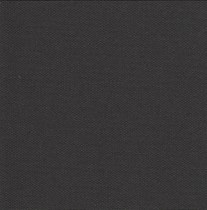 Keylite Dim Out Blind Translucent | Pitch Black