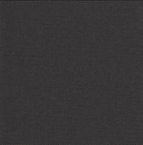 Keylite Blackout Roller Blind | Pitch Black