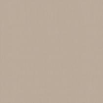 Decora 89mm Fabric Box Blackout Vertical Blind | Bella Placid