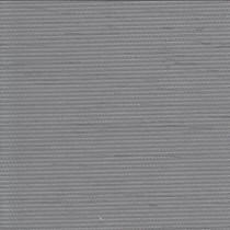 Decora 89mm Fabric EasyCare Wipe Clean Vertical Blind | Plaza Graphite