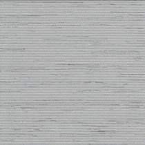 Decora 89mm Fabric EasyCare Wipe Clean Vertical Blind | Plaza Steel