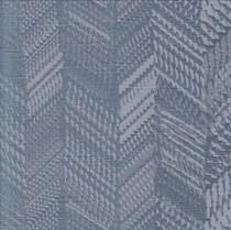 VALE Roman Blind - Inspiration Collection | Portland Blue
