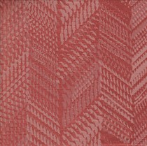 VALE Roman Blind - Inspiration Collection | Portland Coral