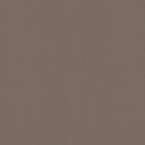 Decora Roller Blind - Fabric Box Blackout | Bella Portobello