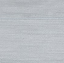 Luxaflex Silhouette 75mm Vane Grey/Black Blind | Promenade-Chalk Blue 6364