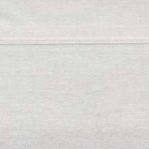 Luxaflex Silhouette 75mm Vane White/Off White Blind | Promenade-Spring White 6361