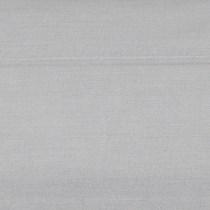 Luxaflex Silhouette 75mm Vane Grey/Black Blind | Promenade-Vapor Grey-6363