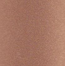 Decora 25mm Metal Venetian Blind | Alumitex-Pulse Metallic