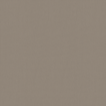 Decora Roller Blind - Fabric Box Blackout | Bella Putty