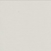 Keylite Blackout Roller Blind | PVC Beige