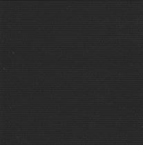 Keylite Blackout Roller Blind | PVC Black