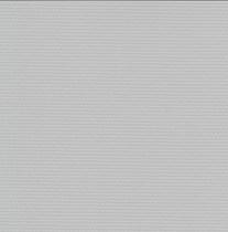 Keylite Blackout Roller Blind | PVC Grey