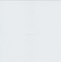 Keylite Blackout Roller Blind | PVC White