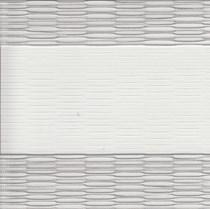 VALE Rafia Multishade/Duorol Blind | Rafia-Grey-779