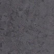 Decora 25mm Metal Venetian Blind | Alumitex-Rapture Sonic