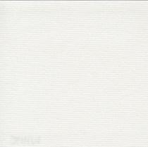 VALE INTU Translucent Roller Blind | RE0001-White