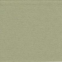 VALE INTU Translucent Roller Blind | RE0005-Green