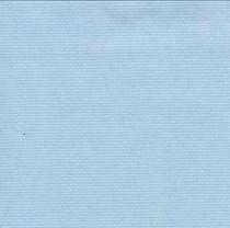 VALE INTU Translucent Roller Blind | RE0009-Sky