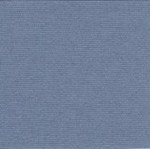 VALE INTU Translucent Roller Blind | RE0010-Denim