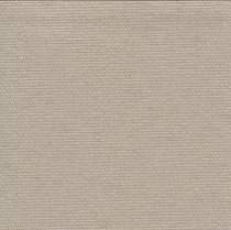 VALE INTU Translucent Roller Blind | RE0018-Sand