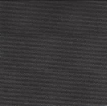 VALE INTU Translucent Roller Blind | RE0022-Black