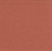 VALE INTU Translucent Roller Blind | RE0053-Copper