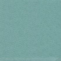 VALE INTU Translucent Roller Blind | RE0071-Teal