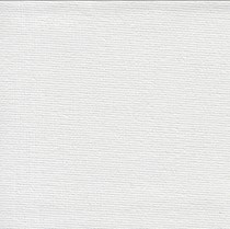 VALE Battery Operated Remote Blackout Blind | RE0281-White